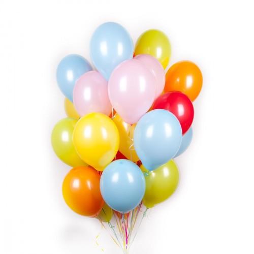 Поздравления с днем рождения на Юбилей 25 лет  парню, другу, сыну, брату своими словами, в прозе