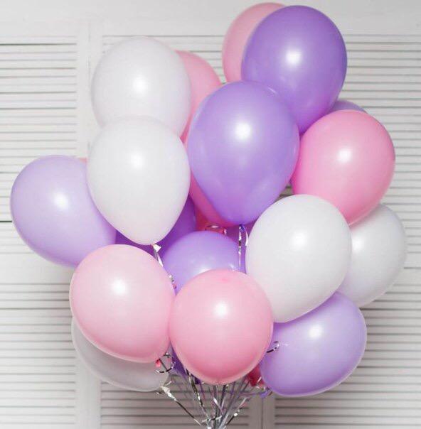 Поздравления с днем рождения на Юбилей 30 лет девушке, подруге, дочери, сестре своими словами, в прозе